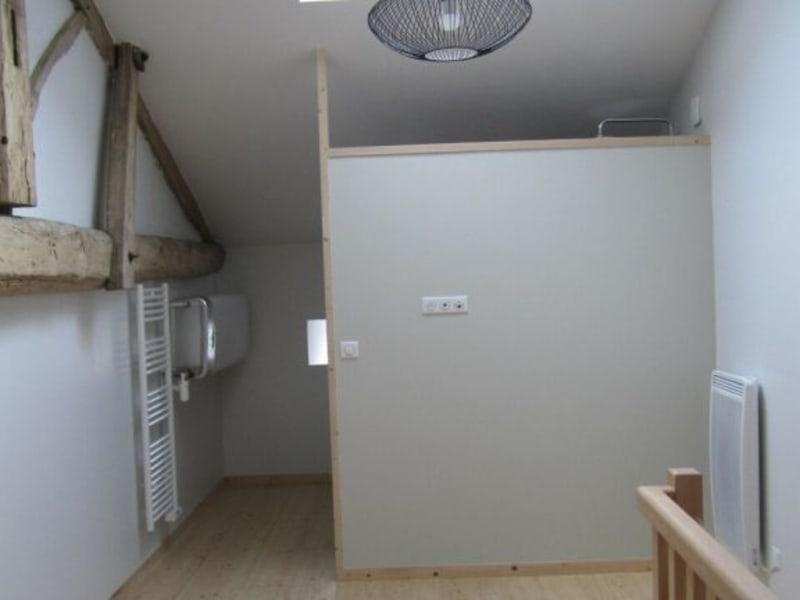 Location appartement Poullignac 380€ CC - Photo 4