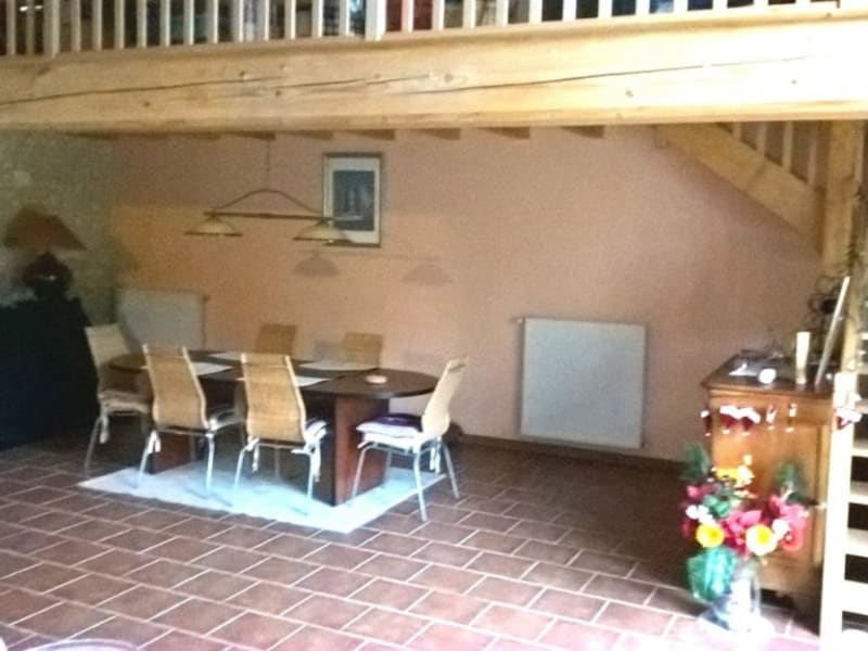 Vente maison / villa Bran 265000€ - Photo 4