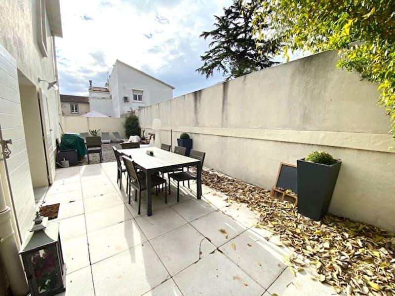 Venta  casa Beziers 335000€ - Fotografía 3