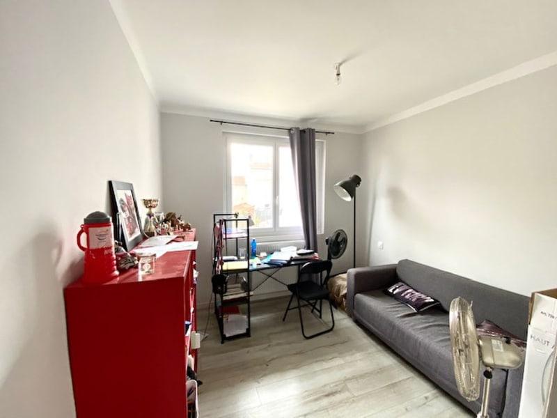 Venta  casa Beziers 335000€ - Fotografía 12