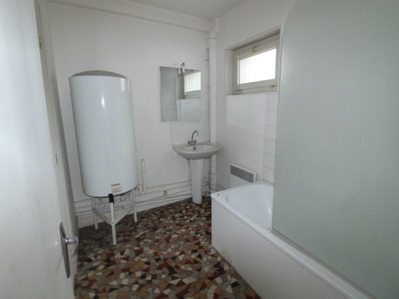 Sale apartment Rouen 139000€ - Picture 6