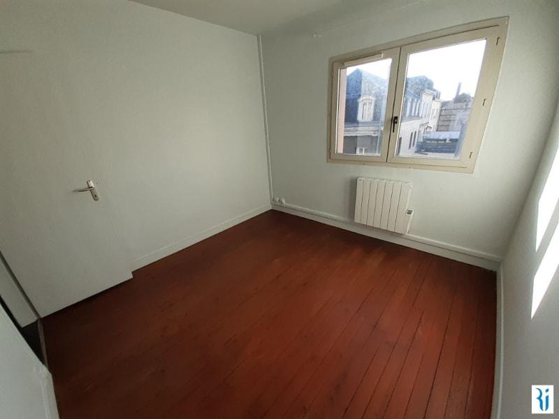 Sale apartment Rouen 160500€ - Picture 2