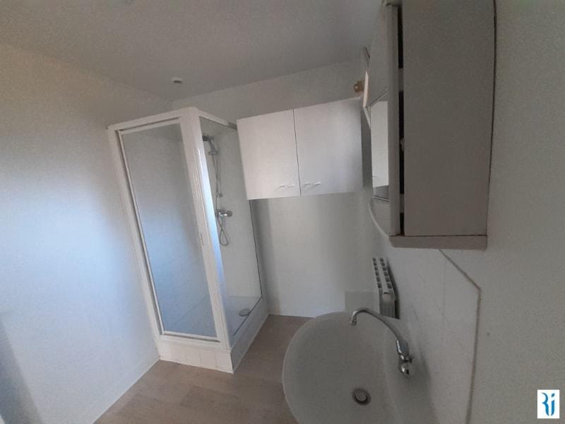 Sale apartment Rouen 160500€ - Picture 5