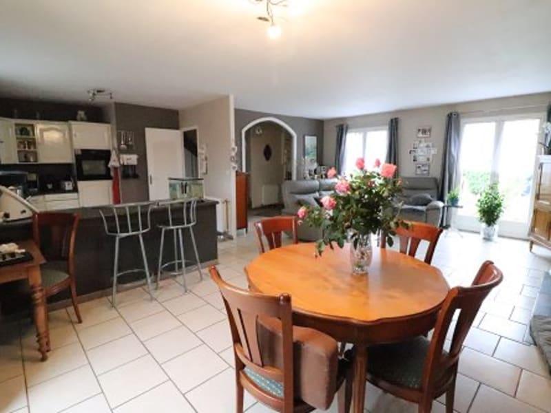 Sale house / villa Houdan 348000€ - Picture 3