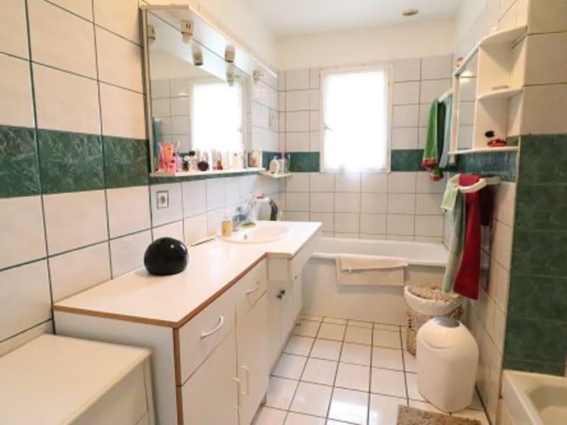 Sale house / villa Houdan 348000€ - Picture 6