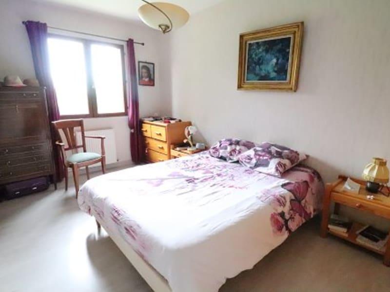 Sale house / villa Houdan 348000€ - Picture 7