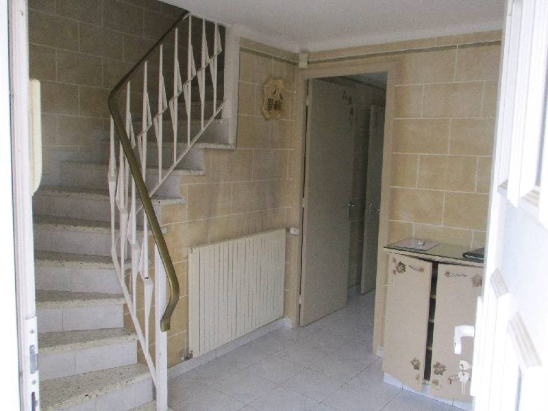 Vente maison / villa Villecresnes 416000€ - Photo 2