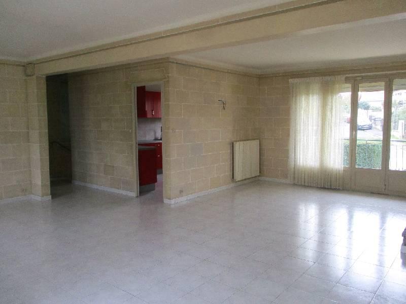 Vente maison / villa Villecresnes 416000€ - Photo 3
