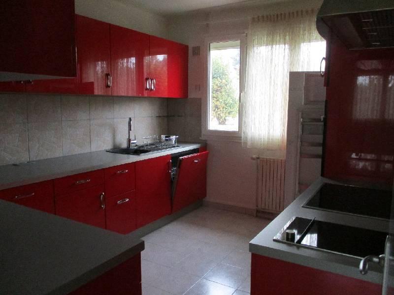 Vente maison / villa Villecresnes 416000€ - Photo 4