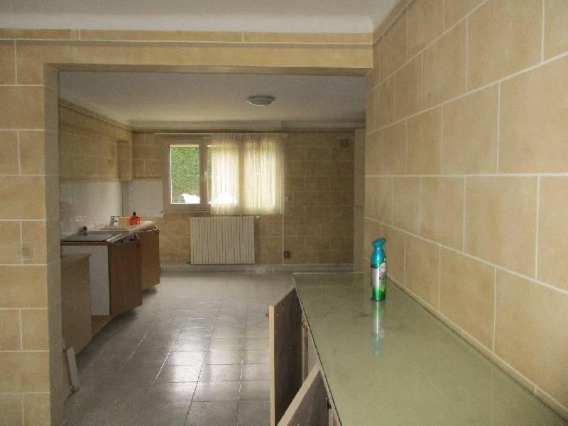 Vente maison / villa Villecresnes 416000€ - Photo 6