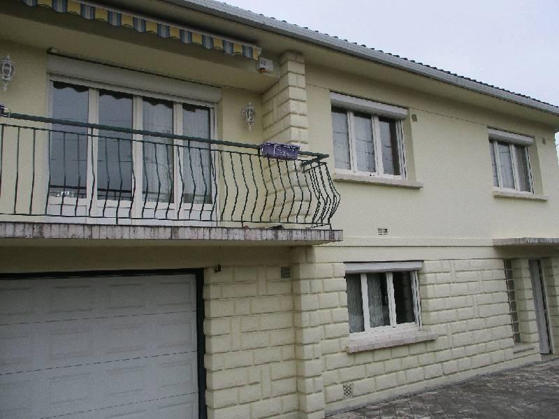 Vente maison / villa Villecresnes 416000€ - Photo 10