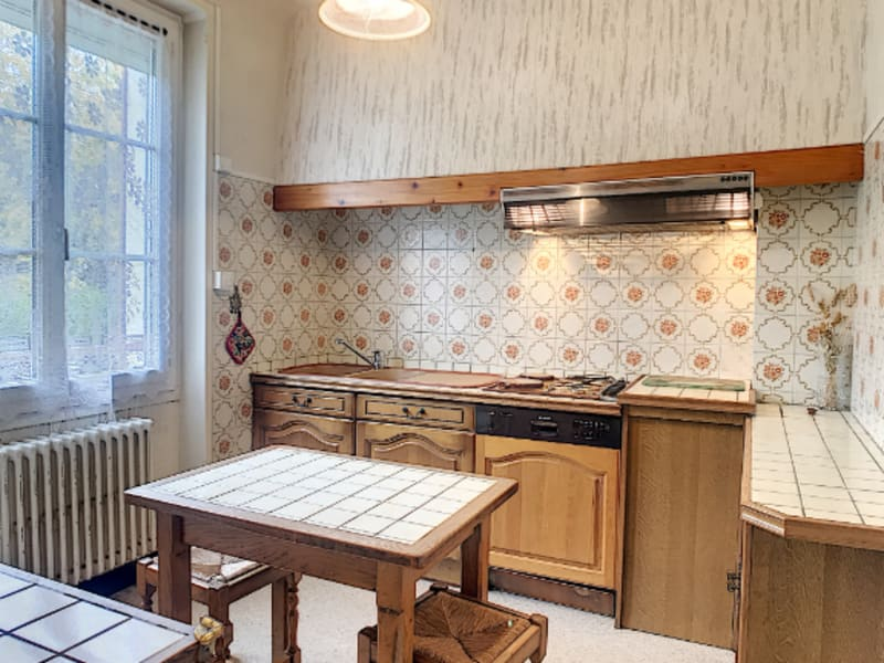Vente maison / villa Melun 170000€ - Photo 4