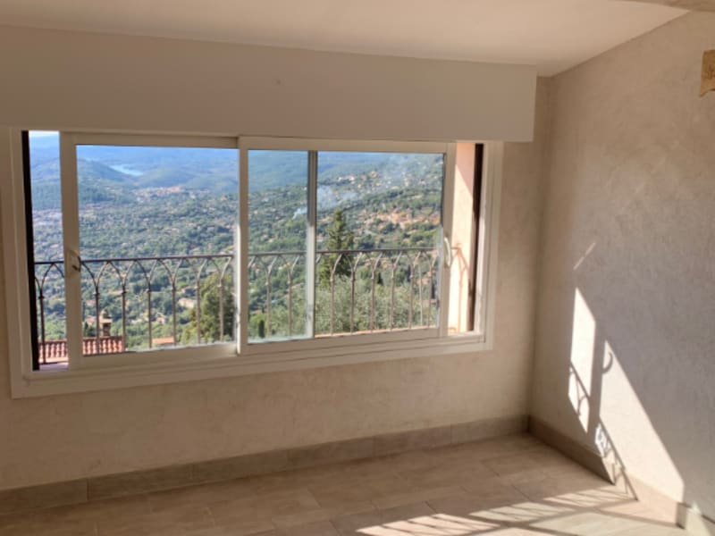 Location appartement Cabris 880€ CC - Photo 4