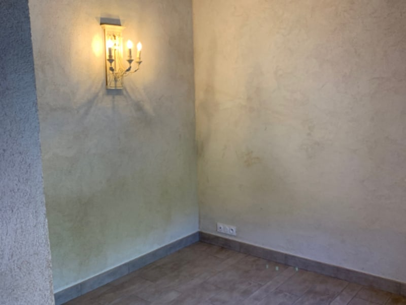 Location appartement Cabris 880€ CC - Photo 10