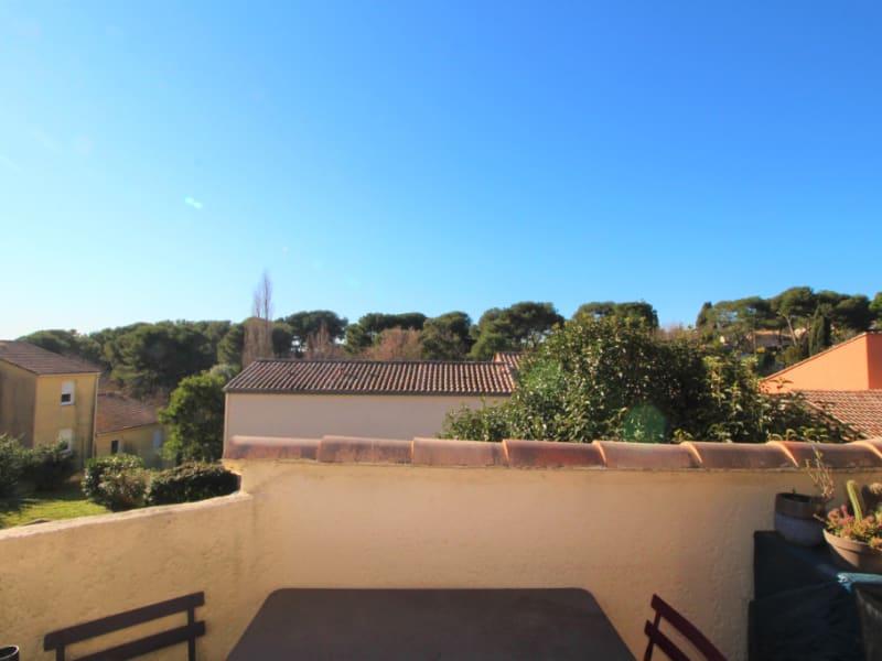 Sale apartment Villeneuve loubet 156000€ - Picture 7