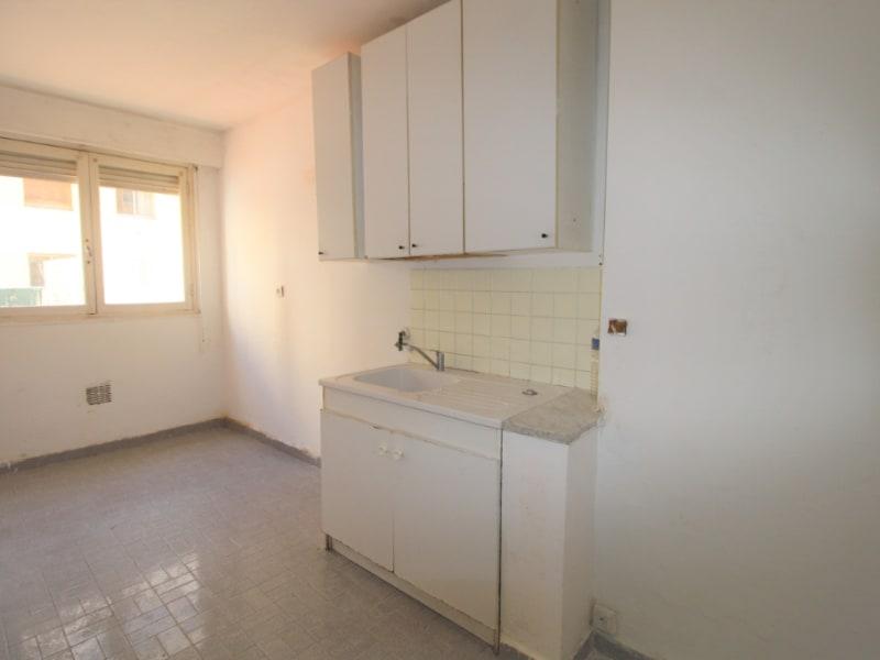 Vente appartement Cagnes sur mer 176000€ - Photo 4