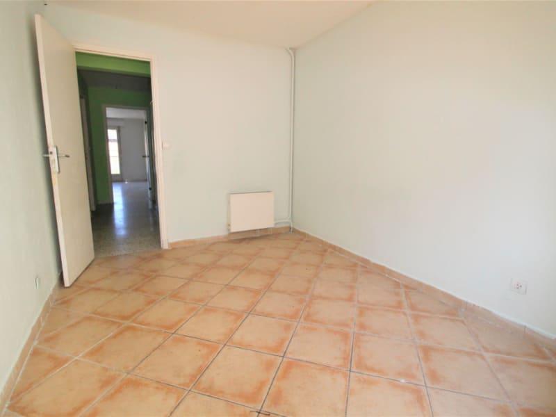 Vente appartement Cagnes sur mer 176000€ - Photo 5