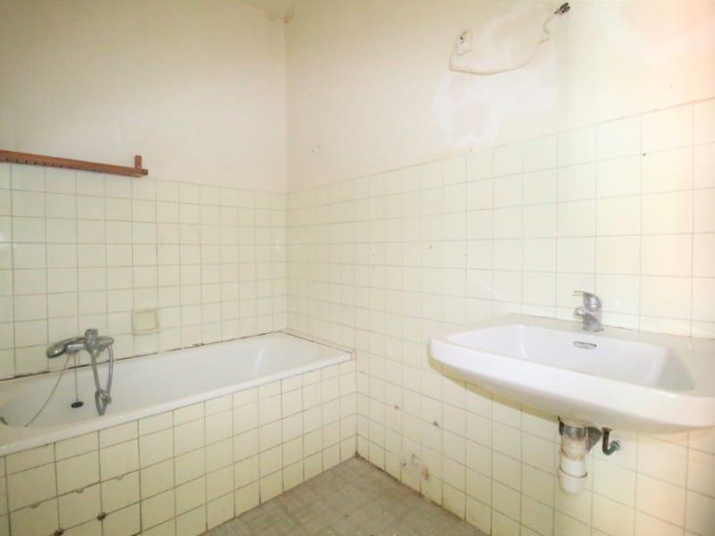 Vente appartement Cagnes sur mer 176000€ - Photo 6