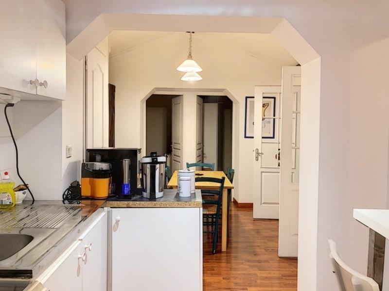 Sale apartment Oullins 162000€ - Picture 3