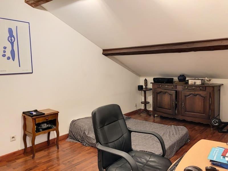 Sale apartment Oullins 162000€ - Picture 4