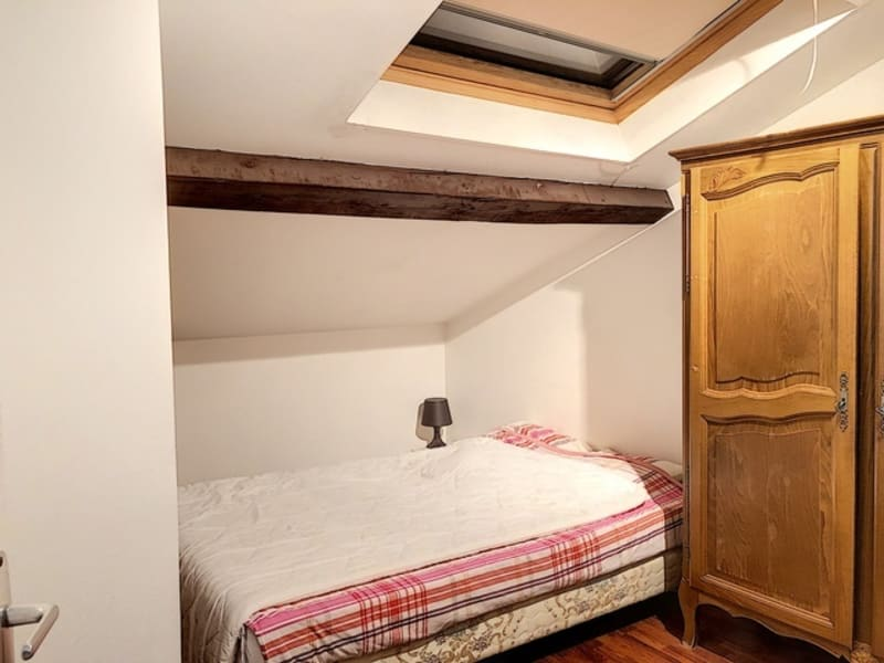 Sale apartment Oullins 162 000€ - Picture 5