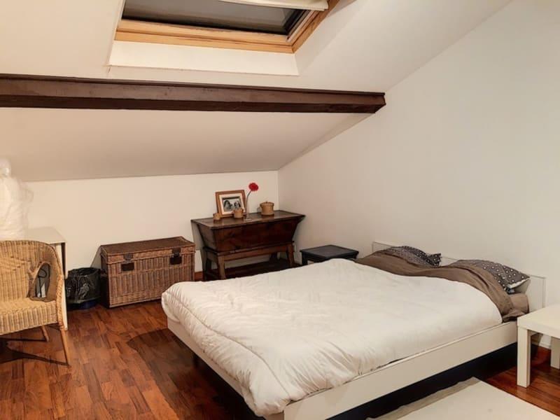 Sale apartment Oullins 162000€ - Picture 6