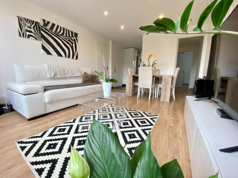 Vente appartement Bretigny sur orge 209900€ - Photo 2