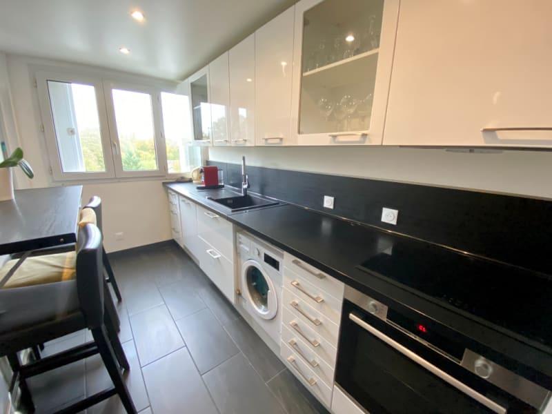 Vente appartement Bretigny sur orge 209900€ - Photo 3