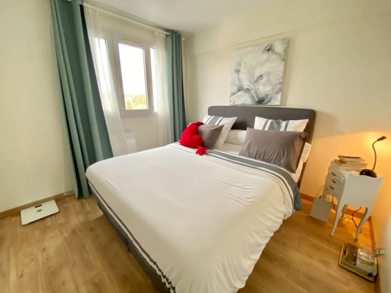 Vente appartement Bretigny sur orge 209900€ - Photo 4