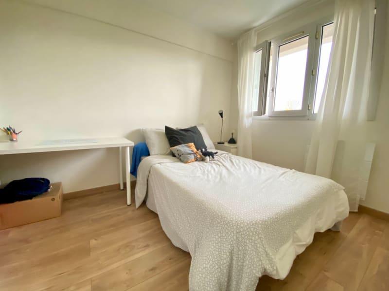 Vente appartement Bretigny sur orge 209900€ - Photo 5