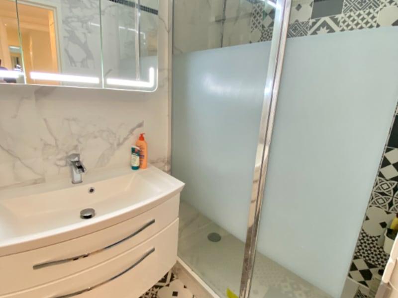 Vente appartement Bretigny sur orge 209900€ - Photo 6