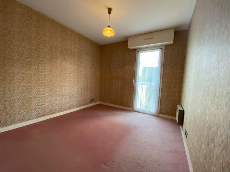 Vente appartement Saint malo 243800€ - Photo 6