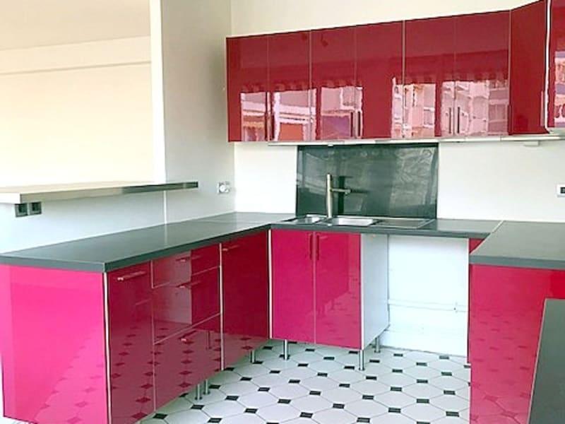 Location appartement Paris 15ème 2160€ CC - Photo 6