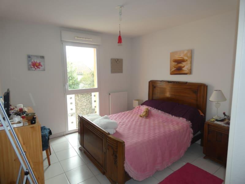 Sale apartment Royan 198000€ - Picture 3