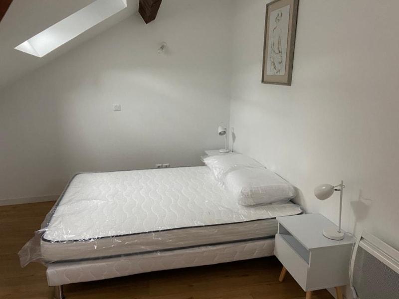 Rental apartment Lyon 2ème 950€ CC - Picture 5