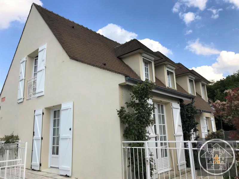 Vente maison / villa Ribecourt dreslincourt 249000€ - Photo 1