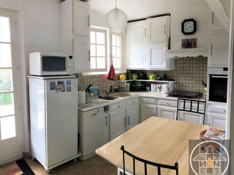 Vente maison / villa Ribecourt dreslincourt 249000€ - Photo 3