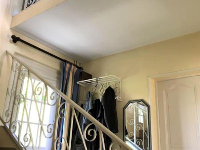 Vente maison / villa Ribecourt dreslincourt 249000€ - Photo 5