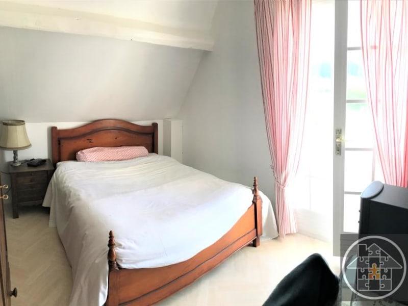 Vente maison / villa Ribecourt dreslincourt 249000€ - Photo 7