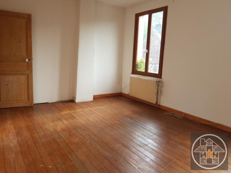 Vente maison / villa Thourotte 149 000€ - Photo 5