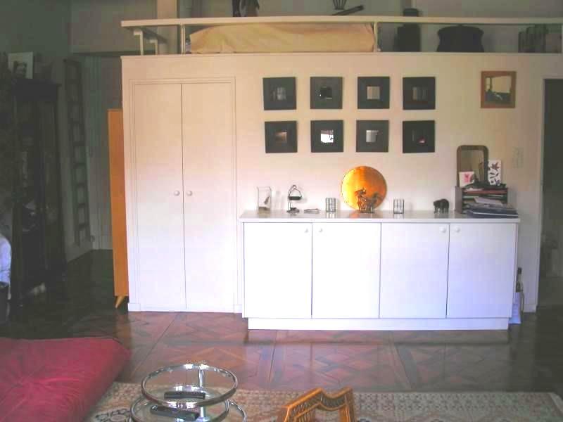 Vermietung wohnung Toulouse 800€ CC - Fotografie 2
