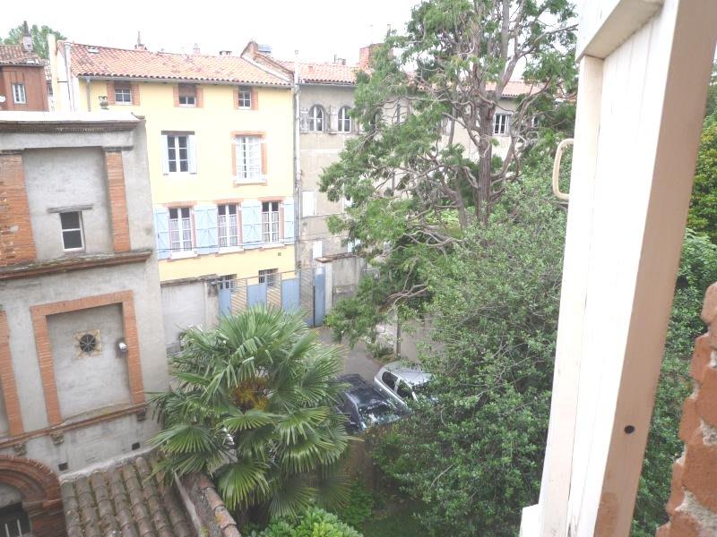 Vermietung wohnung Toulouse 800€ CC - Fotografie 3