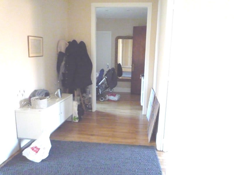 Rental apartment Toulouse 1 950€ CC - Picture 7