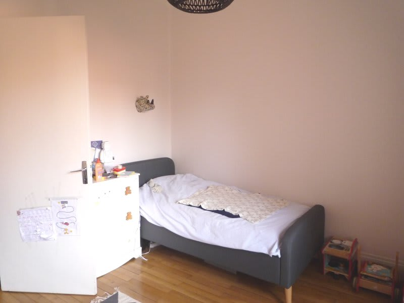 Rental apartment Toulouse 1 950€ CC - Picture 11