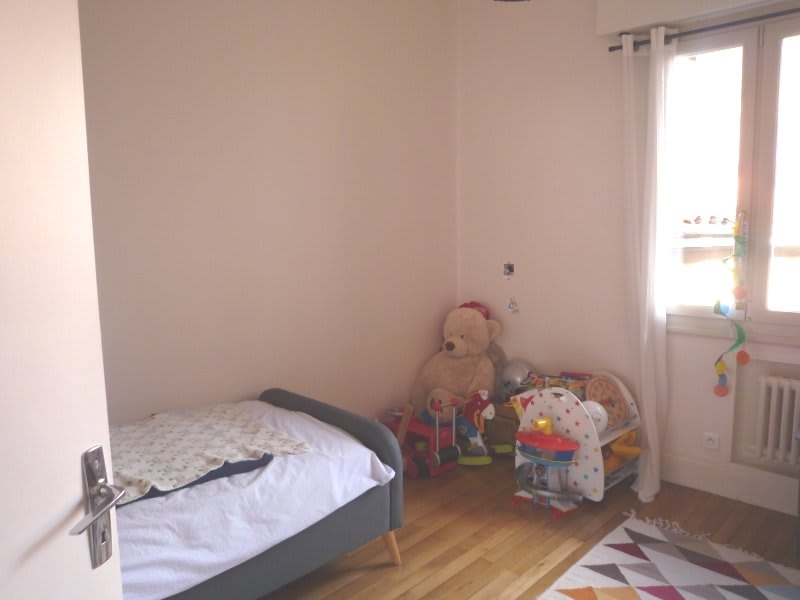 Rental apartment Toulouse 1 950€ CC - Picture 12