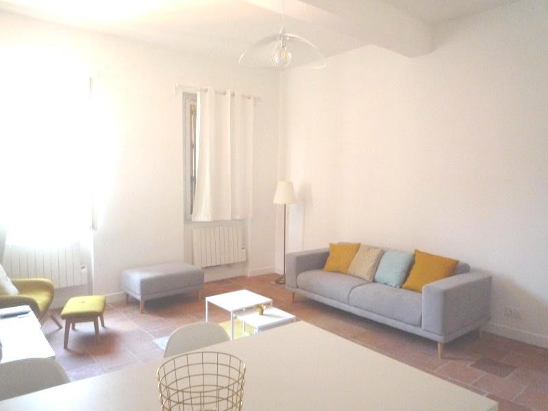 Rental apartment Toulouse 1250€ CC - Picture 2