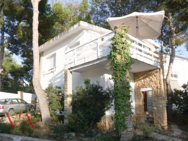 Sale house / villa Tarragona 216000€ - Picture 1