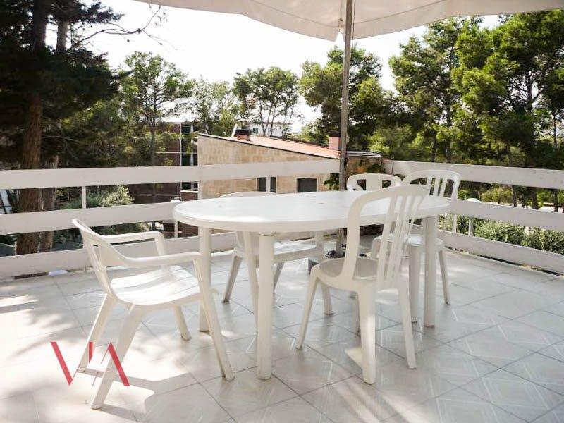 Sale house / villa Tarragona 216000€ - Picture 3