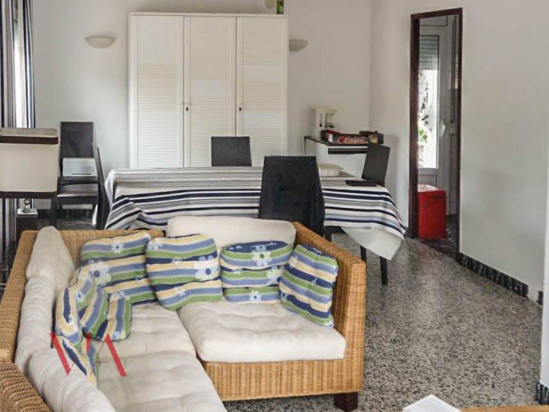 Sale house / villa Tarragona 216000€ - Picture 4