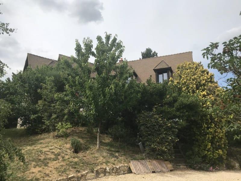 Sale house / villa Orgeval 790000€ - Picture 16